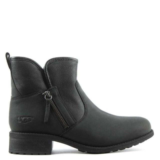 http://www.danielfootwear.com/images/products/medium/1475061311-59441800.jpg