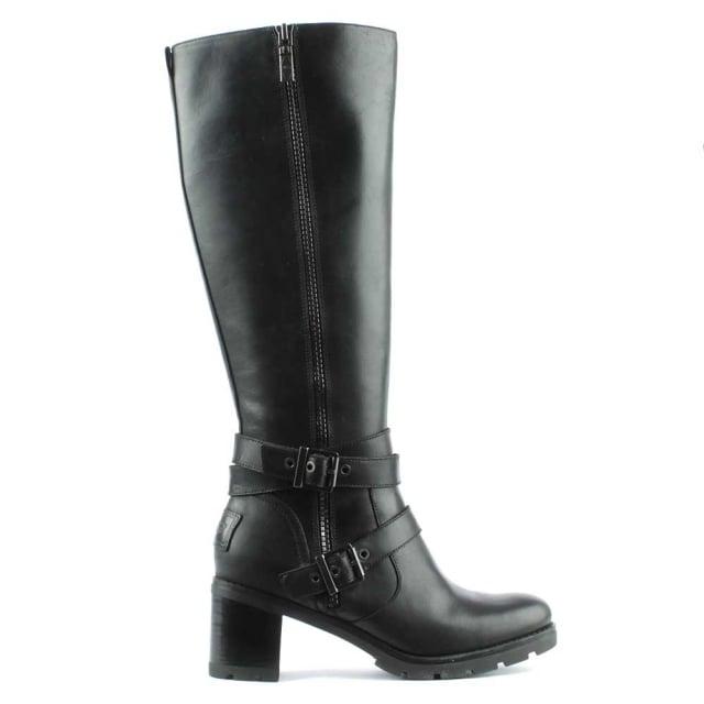 http://www.danielfootwear.com/images/products/medium/1475142567-92573400.jpg