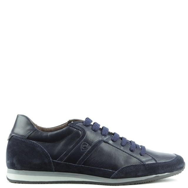 http://www.danielfootwear.com/images/products/medium/1475150615-64381600.jpg