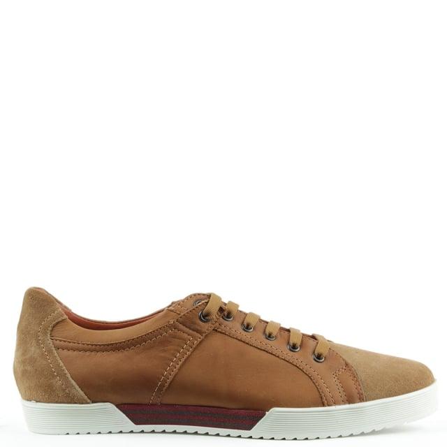http://www.danielfootwear.com/images/products/medium/1475157863-12593700.jpg