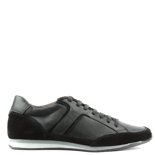 http://www.danielfootwear.com/images/products/medium/1475247896-96832900.jpg