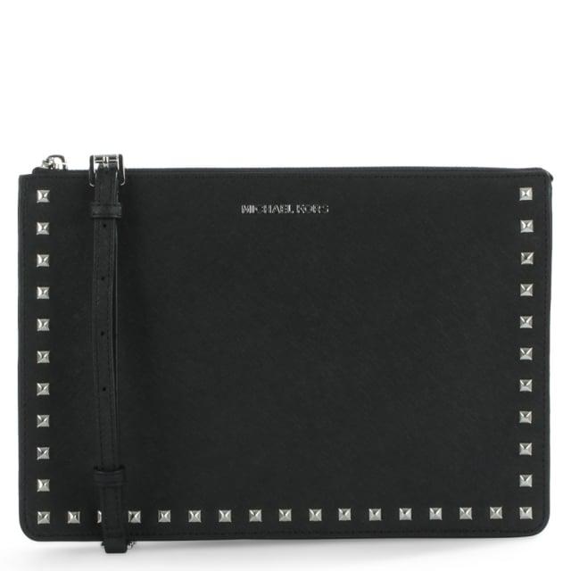 http://www.danielfootwear.com/images/products/medium/1476263037-37330300.jpg