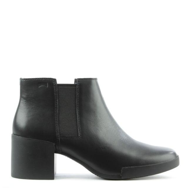 http://www.danielfootwear.com/images/products/medium/1476373748-60870000.jpg