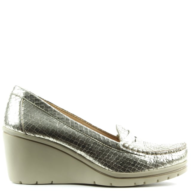 http://www.danielfootwear.com/images/products/medium/1476447860-07306300.jpg