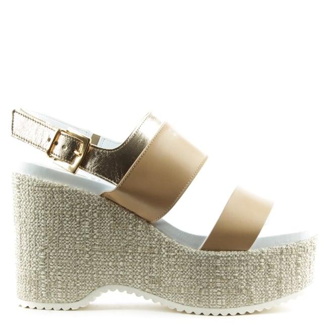 http://www.danielfootwear.com/images/products/medium/1476448030-03443100.jpg