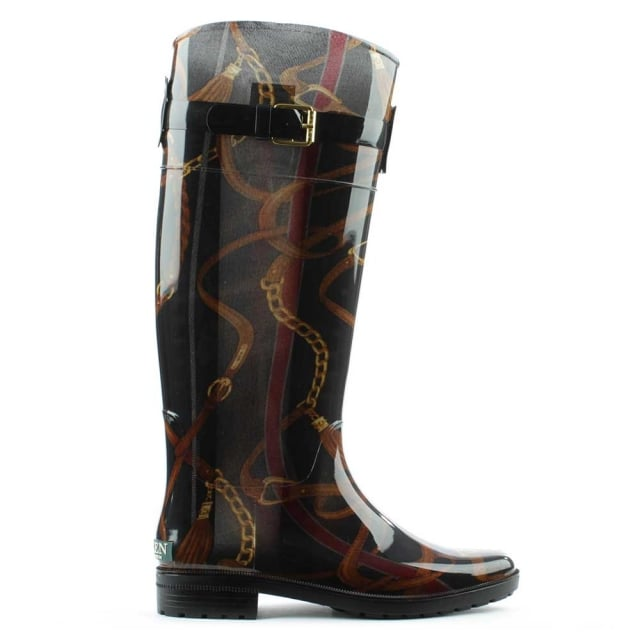 http://www.danielfootwear.com/images/products/medium/1476713217-67671700.jpg