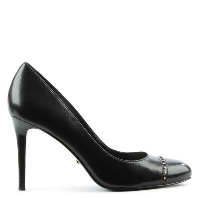 http://www.danielfootwear.com/images/products/medium/1476784480-94865600.jpg