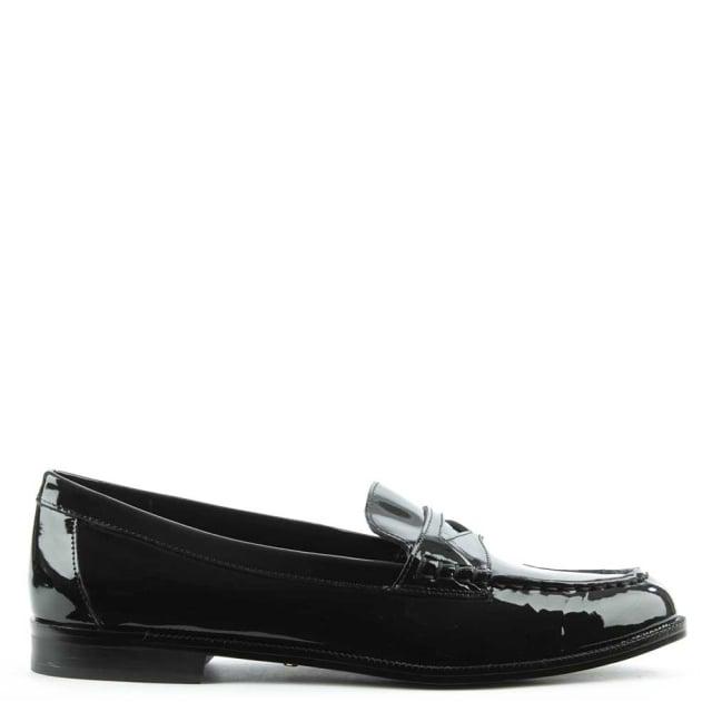 http://www.danielfootwear.com/images/products/medium/1476786658-80199800.jpg