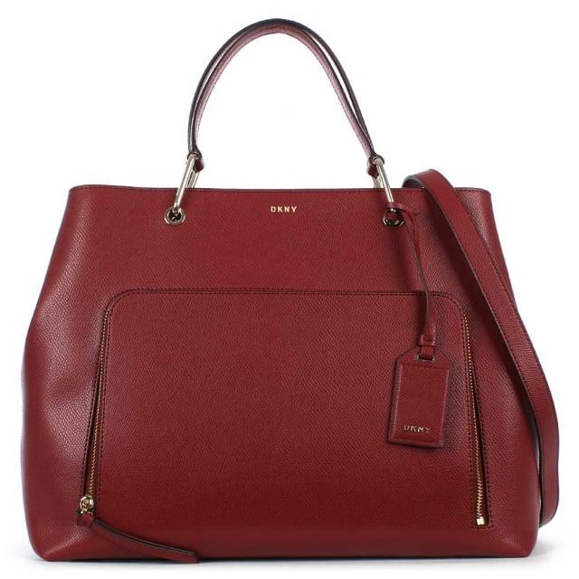 http://www.danielfootwear.com/images/products/medium/1477298923-06406700.jpg