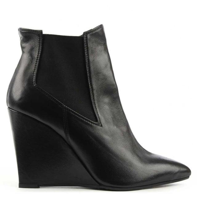 http://www.danielfootwear.com/images/products/medium/1477304709-97991700.jpg