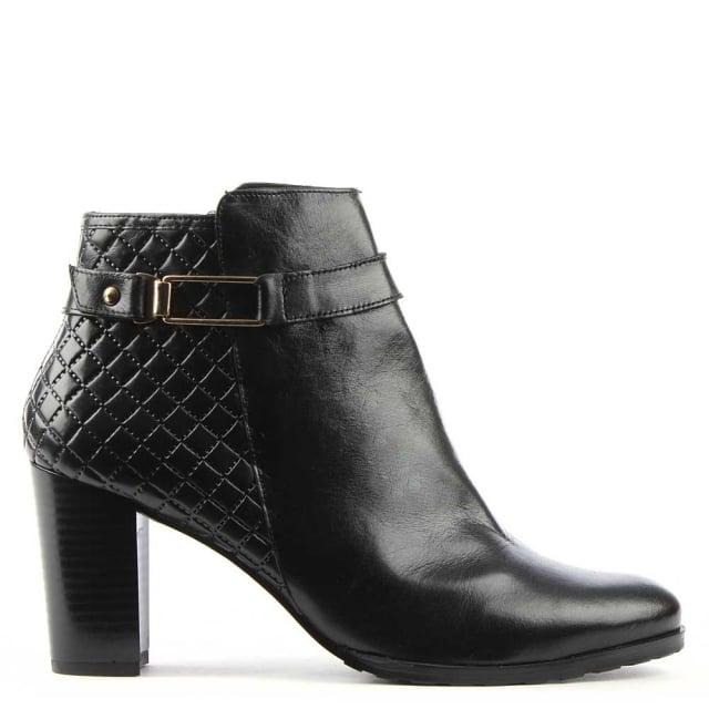 http://www.danielfootwear.com/images/products/medium/1477305373-53357900.jpg