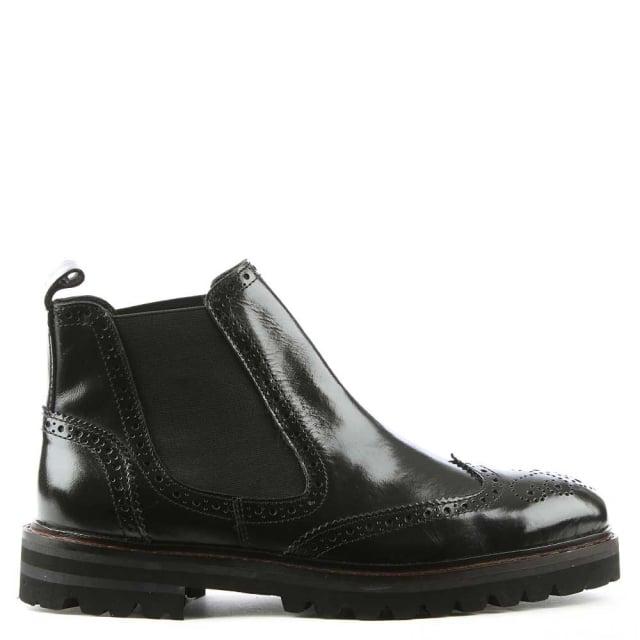 http://www.danielfootwear.com/images/products/medium/1477560222-94362300.jpg