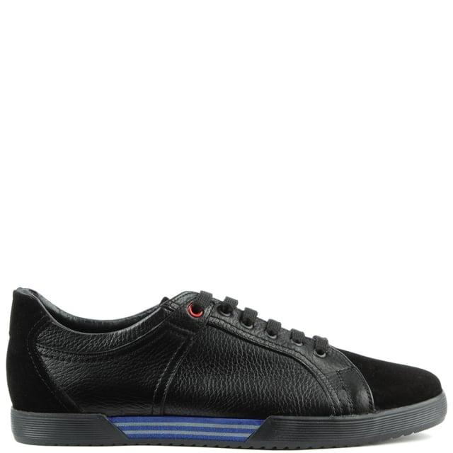 http://www.danielfootwear.com/images/products/medium/1477669382-59399200.jpg