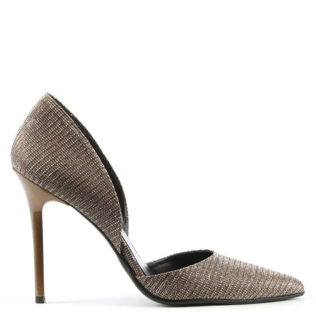 http://www.danielfootwear.com/images/products/medium/1477905993-61647900.jpg