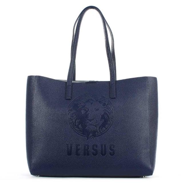 http://www.danielfootwear.com/images/products/medium/1478167971-27359400.jpg