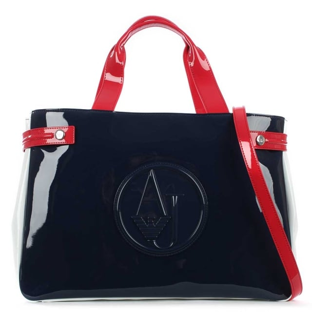 http://www.danielfootwear.com/images/products/medium/1478612314-81990300.jpg