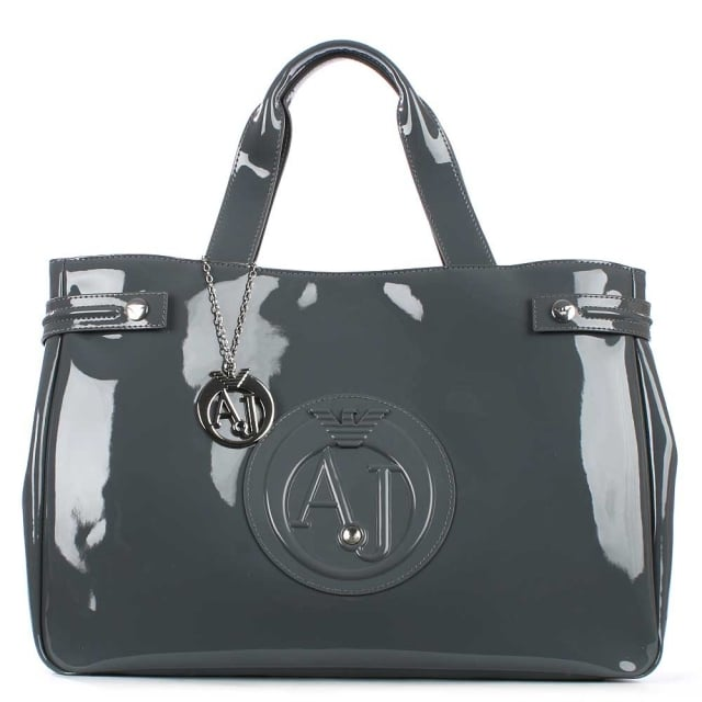 http://www.danielfootwear.com/images/products/medium/1478612437-55079100.jpg