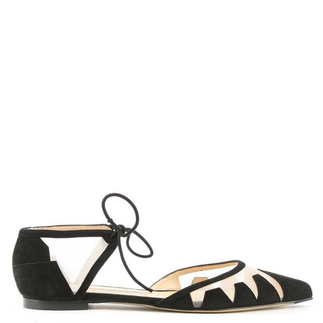 http://www.danielfootwear.com/images/products/medium/1479124886-63838900.jpg