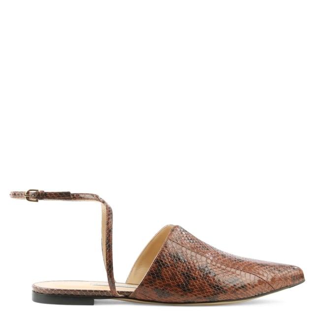 http://www.danielfootwear.com/images/products/medium/1479138290-01367900.jpg