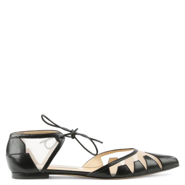 http://www.danielfootwear.com/images/products/medium/1479138552-76514800.jpg