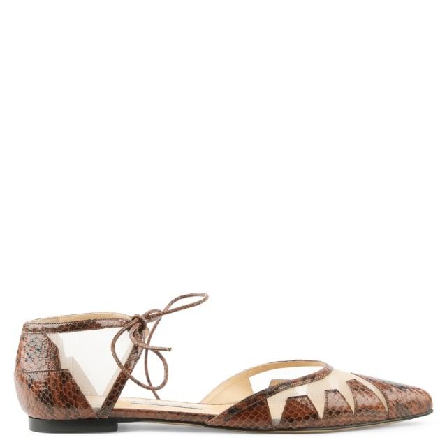 http://www.danielfootwear.com/images/products/medium/1479138652-07622300.jpg