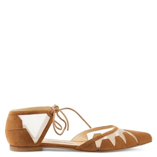 http://www.danielfootwear.com/images/products/medium/1479138761-09059300.jpg