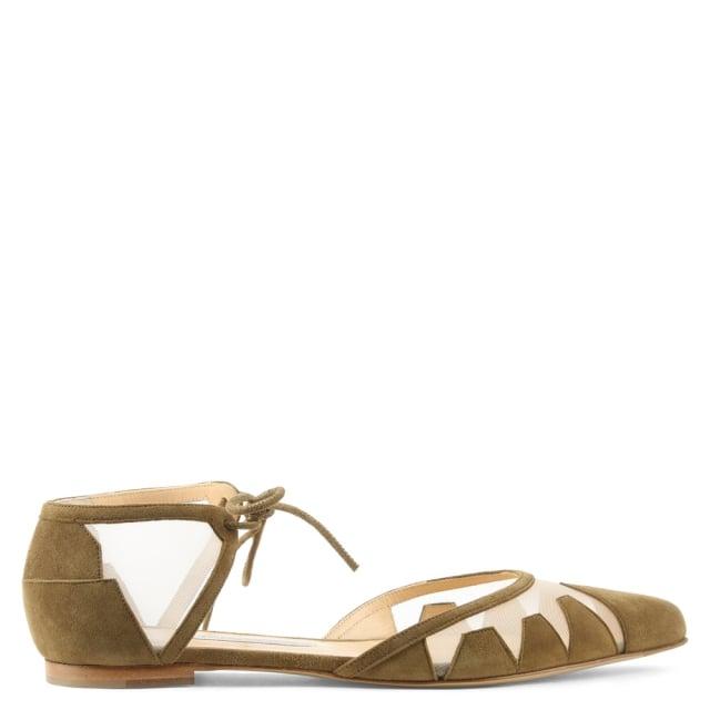 http://www.danielfootwear.com/images/products/medium/1479138984-58690000.jpg