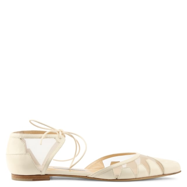 http://www.danielfootwear.com/images/products/medium/1479139084-59185100.jpg