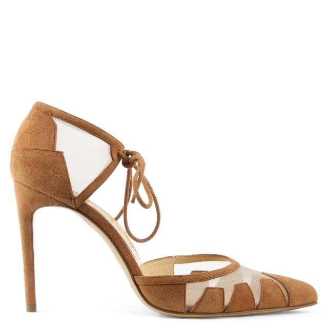 http://www.danielfootwear.com/images/products/medium/1479221447-26456400.jpg