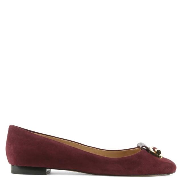 http://www.danielfootwear.com/images/products/medium/1479396925-95683000.jpg