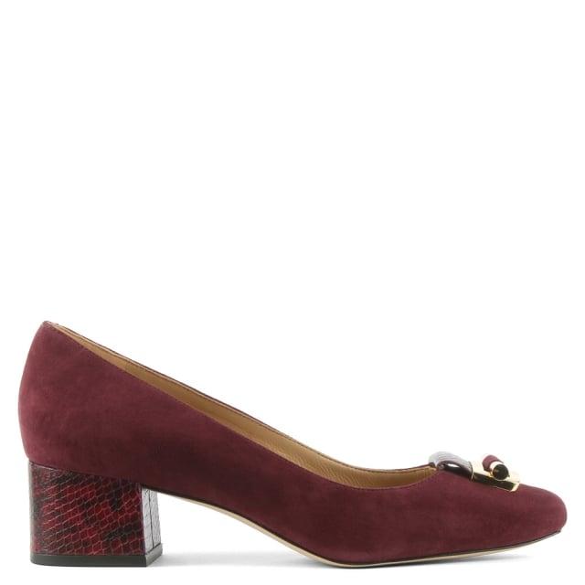 http://www.danielfootwear.com/images/products/medium/1479397510-44531000.jpg