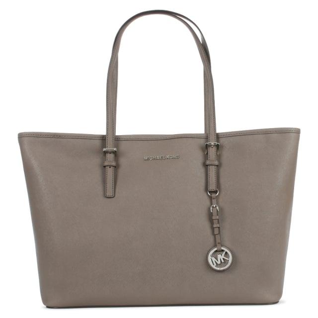 http://www.danielfootwear.com/images/products/medium/1479815044-60483500.jpg