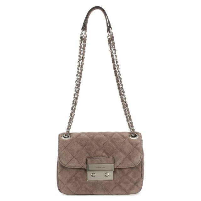 http://www.danielfootwear.com/images/products/medium/1479821002-37641100.jpg