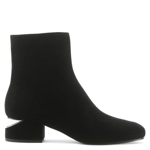 http://www.danielfootwear.com/images/products/medium/1479821918-21975600.jpg