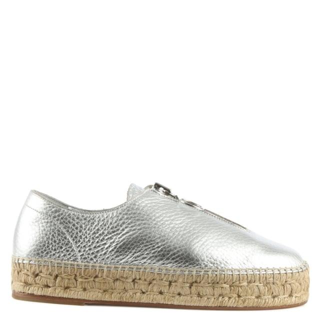 http://www.danielfootwear.com/images/products/medium/1479822212-89260200.jpg