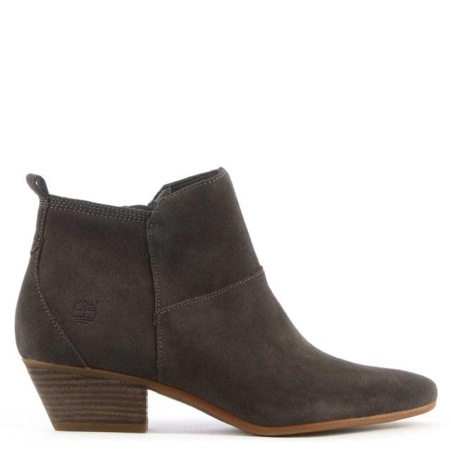 http://www.danielfootwear.com/images/products/medium/1479835140-84000900.jpg