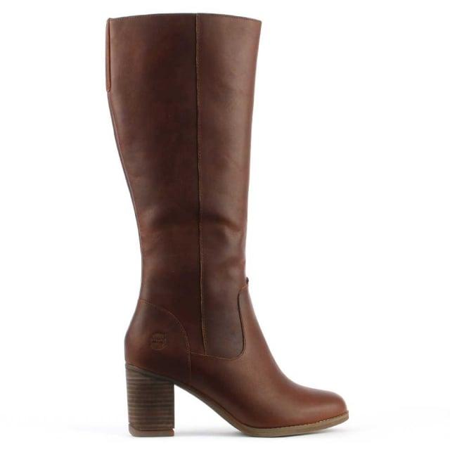 http://www.danielfootwear.com/images/products/medium/1479905679-79005800.jpg