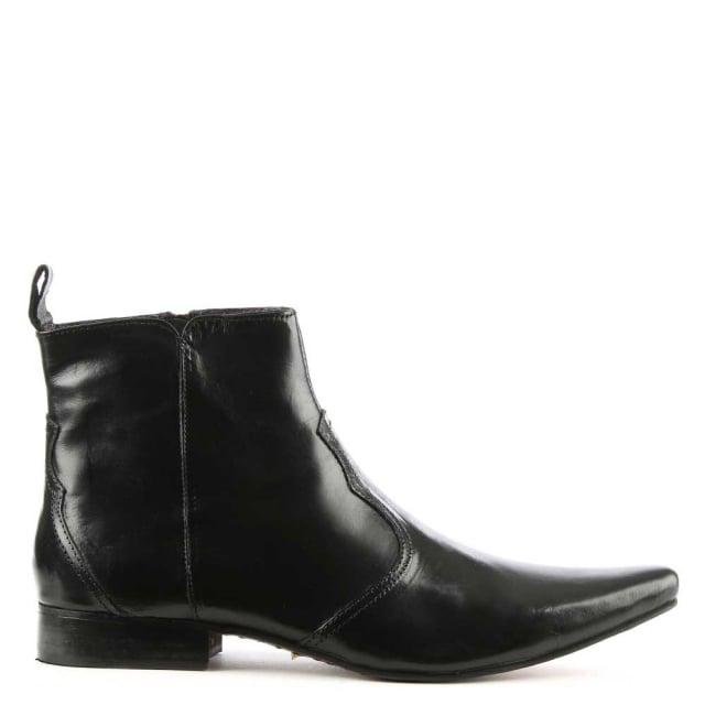 http://www.danielfootwear.com/images/products/medium/1483708573-14965200.jpg