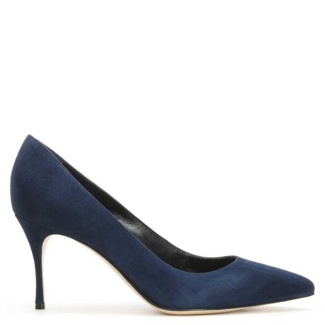 http://www.danielfootwear.com/images/products/medium/1484655818-34954400.jpg