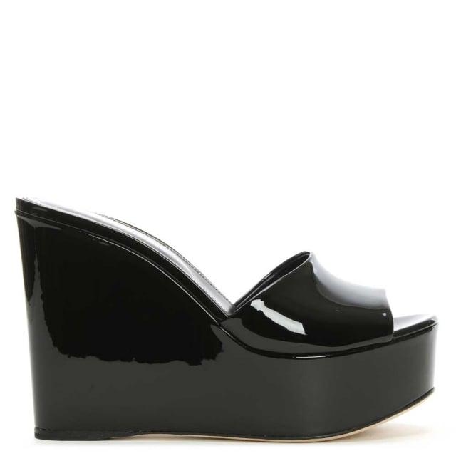 http://www.danielfootwear.com/images/products/medium/1484655877-07569300.jpg