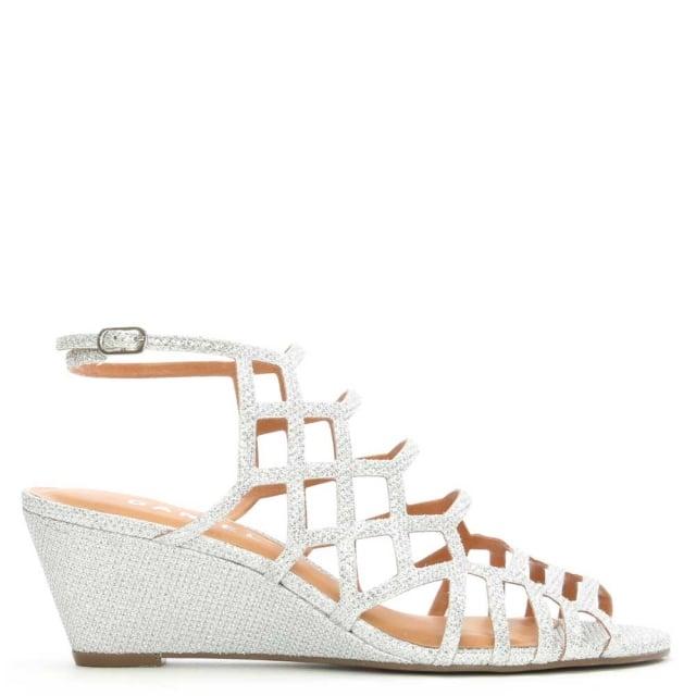 http://www.danielfootwear.com/images/products/medium/1484833998-70303700.jpg