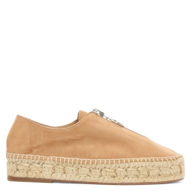 http://www.danielfootwear.com/images/products/medium/1486394365-00312300.jpg