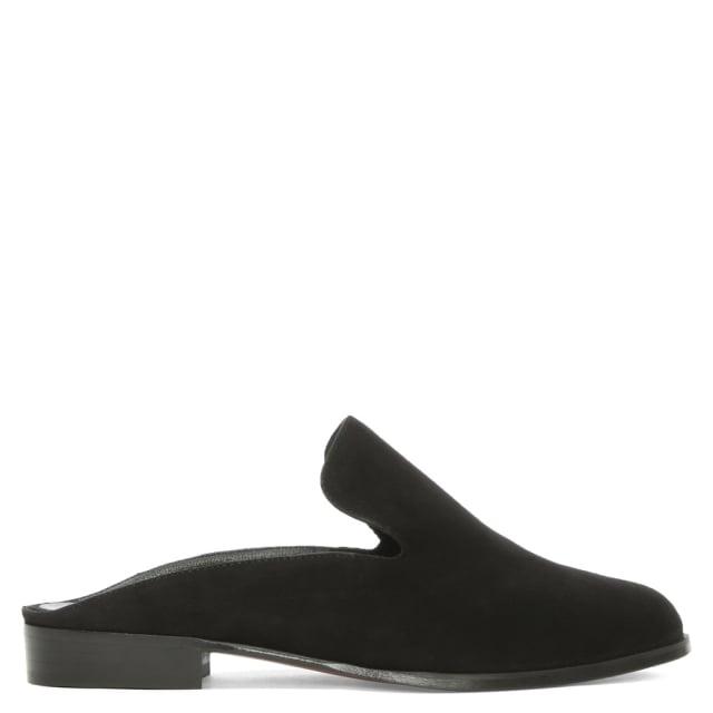 http://www.danielfootwear.com/images/products/medium/1486399592-71055300.jpg