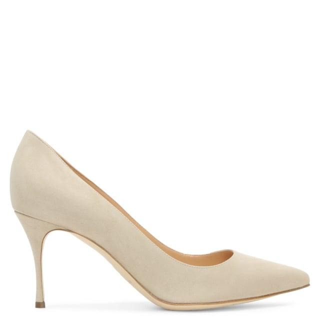 http://www.danielfootwear.com/images/products/medium/1486465829-43233100.jpg