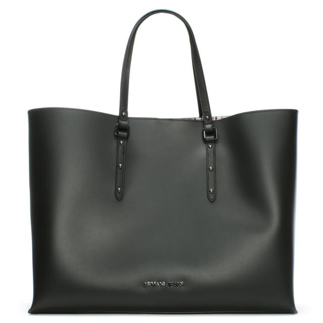 http://www.danielfootwear.com/images/products/medium/1486729093-23452900.jpg