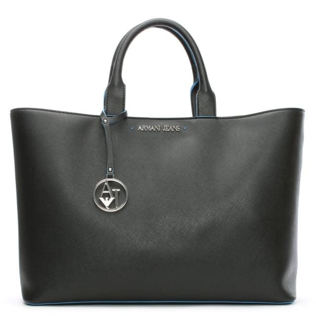 http://www.danielfootwear.com/images/products/medium/1486729579-14180700.jpg