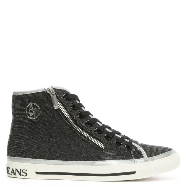 http://www.danielfootwear.com/images/products/medium/1486734101-18740100.jpg