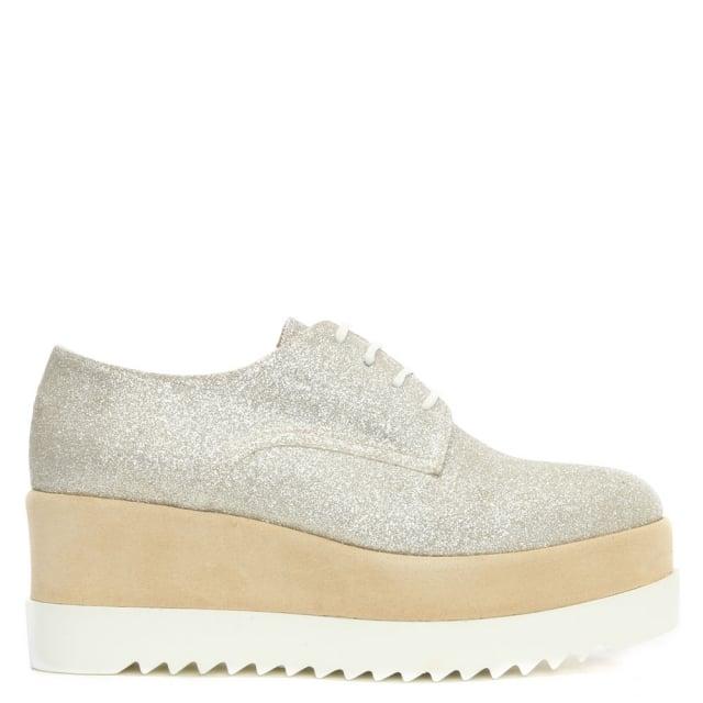 http://www.danielfootwear.com/images/products/medium/1487089526-49660000.jpg