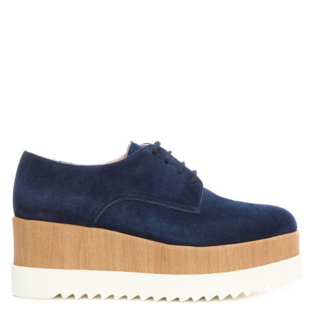 http://www.danielfootwear.com/images/products/medium/1487089579-17219800.jpg