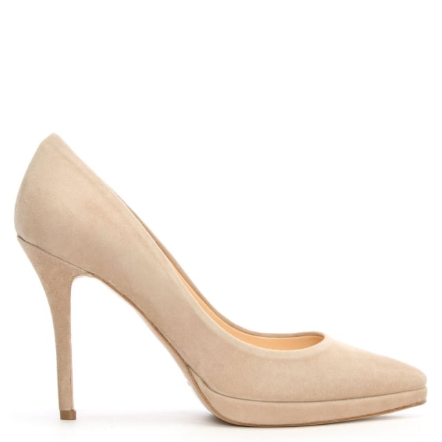 http://www.danielfootwear.com/images/products/medium/1487174469-62332500.jpg